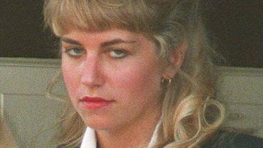 Seryjna morderczyni i gwałcicielka dzieci została wolontariuszką w miejscowej szkole. Wpuszczono wilka do owczarni?
