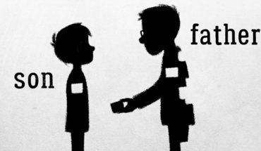 7 rzeczy, które każdy dobry ojciec powinien nauczyć swojego syna
