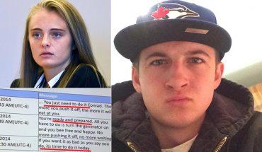 To będzie pierwszy przypadek wirtualnego zabójstwa? Dziewczyna namówiła chłopaka do samobójstwa, bo chciała odgrywać rolę narzeczonej w żałobie!