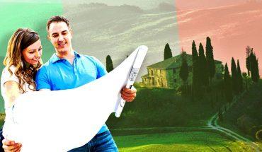Chcesz zostać księżniczką i zamieszkać w zamku? We Włoszech dostaniesz go za darmo. Jest jednak jeden haczyk…