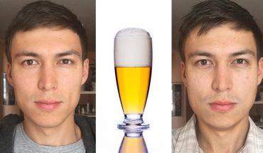 Oto co się stanie, gdy będziesz pić piwo codziennie. Ten eksperyment daje do myślenia!