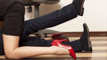 Osoby wykonujące te zawody najczęściej zdradzają partnerów. Zobacz, czy masz się czego bać!