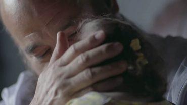 Swoje życie poświęcił terminalnie chorym dzieciom, by nie umierały w samotności szpitalnych sal. Przez ostatnie 20 lat oddał serce 80 dzieciom i nie zamierza przestawać