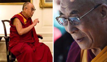 Słowa Dalajlamy zmieniły już niejednego człowieka, dlatego już teraz poznaj mądrość duchowego przywódcy Tybetu i osiągnij wewnętrzny spokój