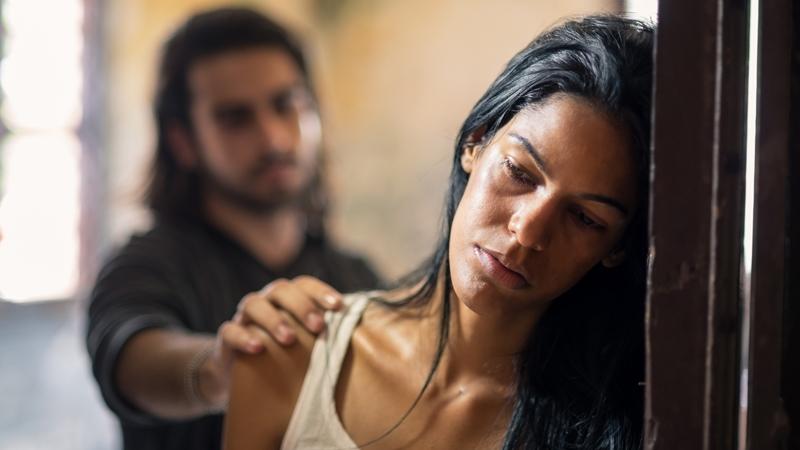 7 grzechów głównych w związku i 7 sposobów, jak sobie radzić z takimi problemami
