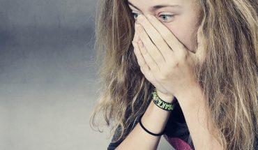 8 trucizn, które niszczą twoje życie. Jeśli się ich pozbędziesz, będziesz wreszcie szczęśliwym człowiekiem