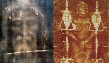 Czy całun turyński przedstawia prawdziwy wizerunek Jezusa? Badacze są bliscy potwierdzenia autentyczności płótna! Jakie dowody znaleźli?