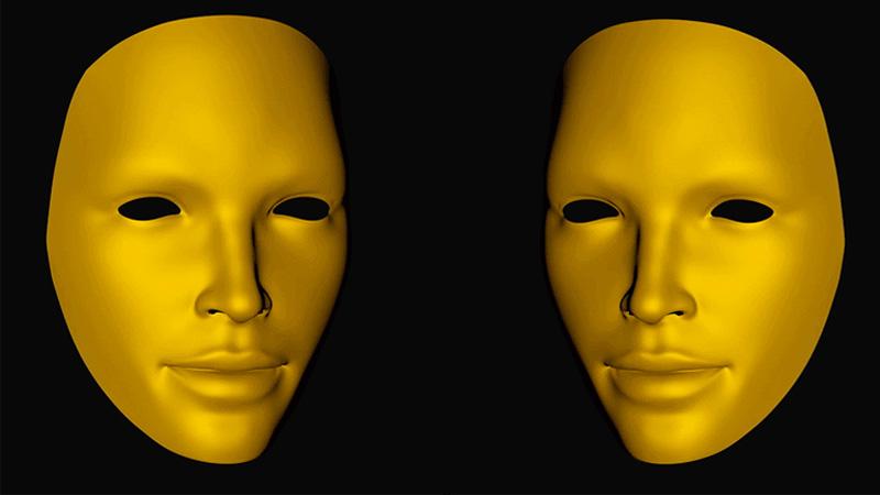 Dwa pytania, na które dobrze odpowiadają tylko geniusze… lub schizofrenicy. Spróbujesz?
