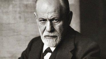 20 cytatów Zygmunta Freuda – najsłynniejszego lekarza wszech czasów, twórcy psychoanalizy, która totalnie zmieniła spojrzenie na wnętrze człowieka
