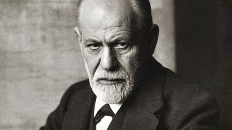 20 cytatów Zygmunta Freuda - najsłynniejszego lekarza wszech czasów, twórcy psychoanalizy, która totalnie zmieniła spojrzenie na wnętrze człowieka