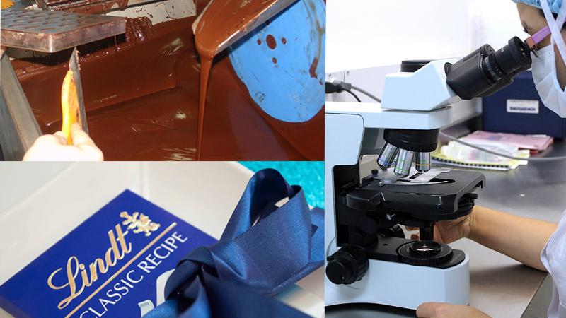 Tych czekolad lepiej unikać - mają w swoich składach bardzo szkodliwe metale ciężkie - ołów i kadm!