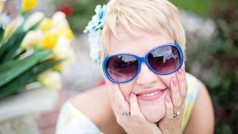 15 zasad, które pozwoli Ci być szczęśliwym człowiekiem. Spróbuj je zastosować i zobacz, jak twoje życie zmienia się na lepsze