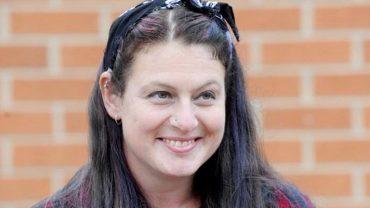 Michelle poszła na randkę i…uratowała życie niedoszłemu samobójcy. Ze zwykłego spaceru wróciła jako bohaterka!