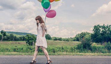 Człowieka poznasz po jego… sposobie chodzenia. Jak wykazują badania nasz charakter i emocjonalność wyraża się już w tym, jak się poruszamy