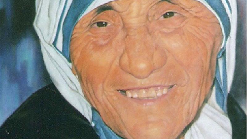 Matka Teresa wcale nie była taka święta! Oto ciemna strona założycielki Misjonarek Miłości