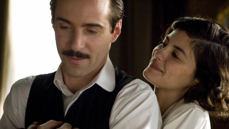10 prawdziwych historii miłosnych, które posłużyły za scenariusze świetnych filmów