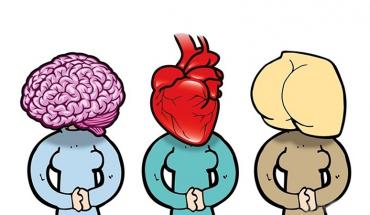 Na świecie istnieją tylko 3 rodzaje ludzi, co potwierdza się w wielu codziennych sytuacjach. To zaskakujące, jak jesteśmy do siebie podobni