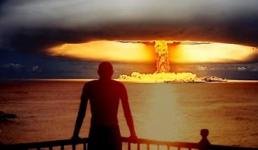Napięcie między USA a Koreą Północną wciąż rośnie! Sytuacja jest na tyle poważna, że wydano instrukcję postępowania w razie wojny nuklearnej!