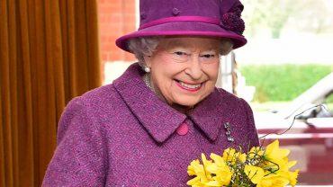 Kulinarne tabu! 9 potraw, których spożycia kategorycznie odmawia królowa Elżbieta II