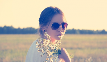"""14 zdań, które dla kobiety są o wiele większym komplementem niż słowa """"Jesteś piękna"""". Sprawdźcie, za co panie chcą być cenione"""