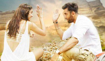 5 powodów, dla których dla szczęśliwych par, media społecznościowe mogłyby nie istnieć