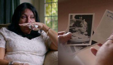 Znalazła sekretne zdjęcie w portfelu zmarłego ojca. Postanowiła dowiedzieć się prawdy za wszelką cenę, jednak tego się nie spodziewała
