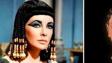 Tak w rzeczywistości wyglądała Kleopatra! Czy opowieści o jej olśniewającej urodzie nie były trochę przesadzone?