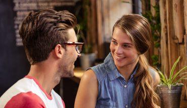 6 sygnałów, które zdradzają, że ktoś jest zakochany, nawet jeśli próbuje to ukryć przed tobą i światem