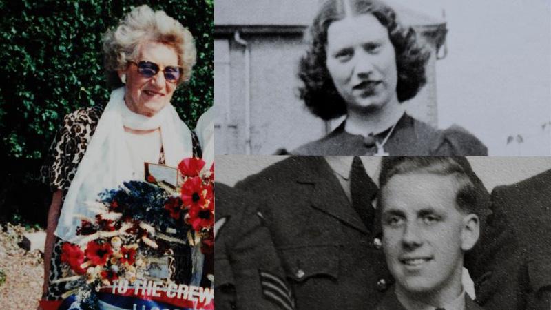Ona katoliczka, on żyd ich związek potępiali wszyscy. Po jego zaginięciu podczas II WŚ spędziła 50 lat na szukaniu prawdy, co dokładnie się stało