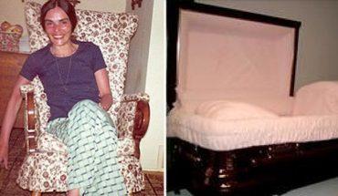 Cała sala płakała, gdy bokser opowiadał o swojej matce. W dniu jej pogrzebu odkrył coś bardzo ważnego!