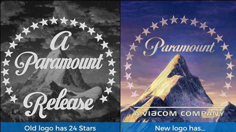 Każda z hollywoodzkich wytwórni ma swoje wyjątkowe logo. Zobacz, jak logotypy zmieniały się przez lata i koniecznie poznaj ukrytą za nimi historię