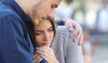 Czy powinno wrócić się do ex-partnera? Oto lista 7 czynników wartych rozważenia