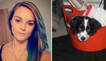 Pielęgniarka weterynaryjna podtruwała swojego psa, bo chciała żeby ludzie jej współczuli. Pomagała obcym zwierzętom, a swoje krzywdziła
