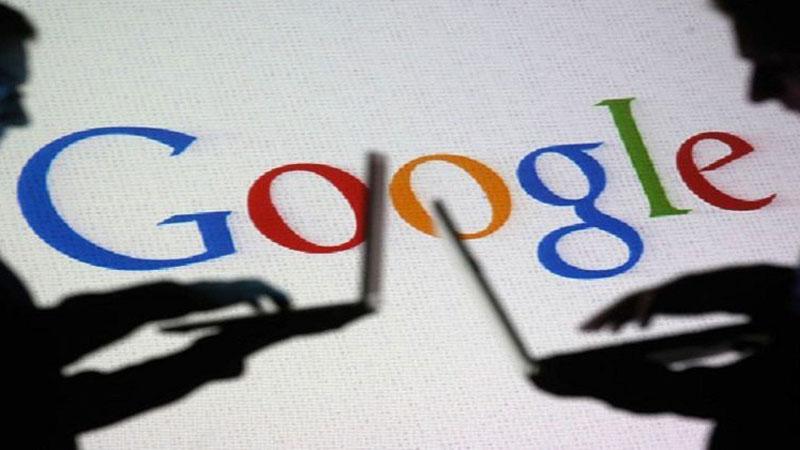 Wpisz w Google depresja i zobacz, co się stanie. Największa wyszukiwarka świata, po raz kolejny zaskakuje!