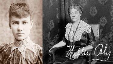 150 lat temu nie bała się mówić głośno o tym, co inni pomijali. Demaskowała zło i dbała o najbiedniejszych za nic mając sobie panujące układy