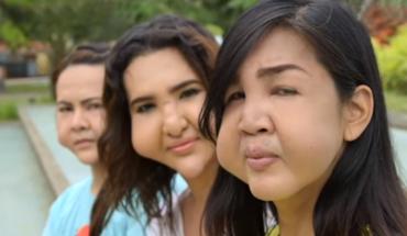 Trzy transseksualne przyjaciółki postanowiły zaoszczędzić na chirurgu plastycznym. Efekt? Wyglądają jak monstra!