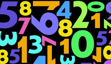 Masz swoją ulubioną cyfrę albo numer? Sprawdź, jakie jest jej ukryte zacznie w numerologii i wpływ na twoje życie