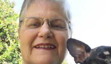 72-latka weszła do schroniska z zamiarem adoptowania psa. To, na jakiego się zdecydowała, odebrało mowę pracownikom przytuliska