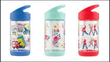 Koncern pilnie wycofuje popularne butelki dla dzieci. Jak można było pozwolić na tak poważną wadę?!