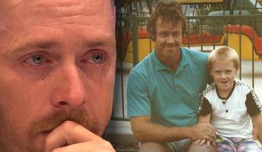 To pytanie dręczyło syna 7 lat. Gdy w końcu zadał je swemu ojcu, otrzymał odpowiedź, która wzruszyła go do łez…