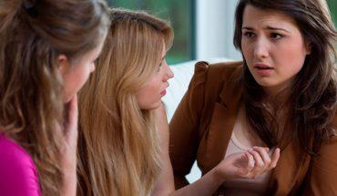 10 błędów, które zdaniem mężczyzn, kobiety najczęściej popełniają będąc w związkach. Warto się zastanowić nad ich uwagami