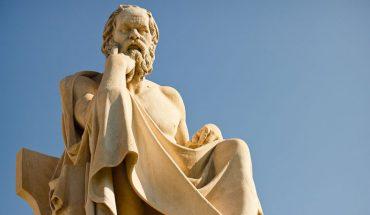 Choć świat nieustannie się zmienia, to mądrość starożytnych myślicieli wciąż jest aktualna i może zmienić wasze życie