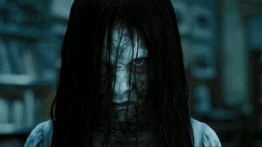 """Postać przerażającej dziewczynki z horroru """"The Ring"""" przeszła do historii kina. Sprawdźcie, jak dziś wygląda grająca ją aktorka"""