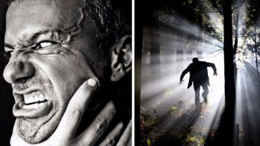 Psycholodzy wskazują na 8 cech osobowości psychopatycznych. Sprawdźcie, ile z nich posiadacie