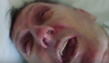 Przerażający film, który ma zachęcić do zalegalizowania eutanazji. Wystarczy 6 minut, abyś podszedł do tematu zupełnie inaczej!