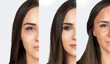 8 błędów makijażu, które cię postarzają. Sprawdź, czy je popełniasz