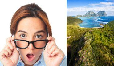 Zealandia to nie żadna kraina z bajki. To zupełnie nowy kontynent, o którym naukowcy nie mieli pojęcia!