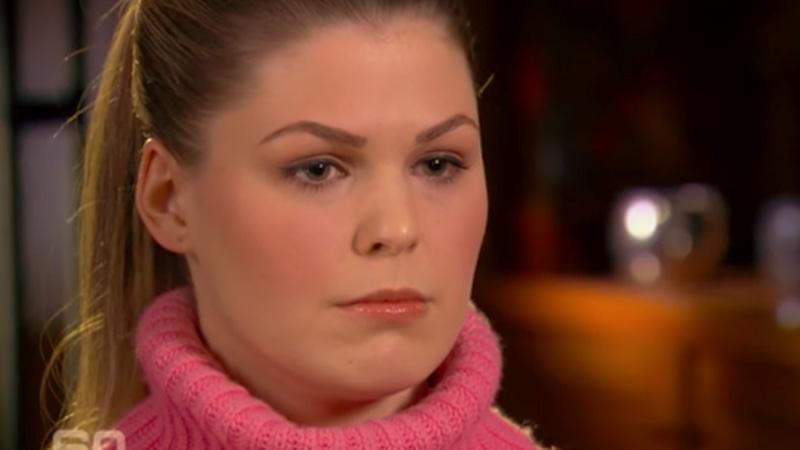 Blogerka kłamała, że miała raka mózgu i wyleczyła się zdrową dietą! Wszystko po to, aby dobrze zarobić na swoich przepisach