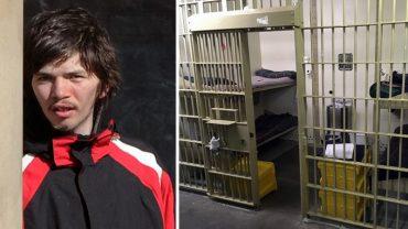 Bezdomny mężczyzna błagał sąd o areszt. Powód, dla którego to robił, jest przeraźliwie smutny. To dowód na nieczułość naszego świata…