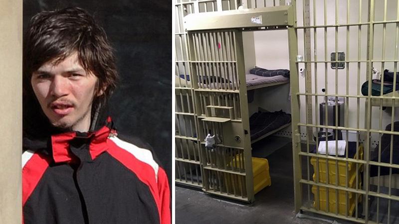 Bezdomny mężczyzna błagał sąd o areszt. Powód, dla którego to robił, jest przeraźliwie smutny. To dowód na nieczułość naszego świata...